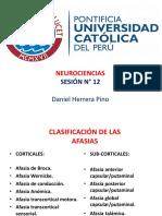 PUCP-SESIÓN 12.pdf