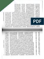 Mintzberg y La Direccion (107-228, 444-447)