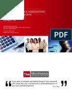 cmpma_3  IMP.pdf