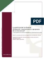 Ingredientes_mapuche_elementos_para_la_c.pdf