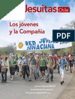 revista_jesuitas_14
