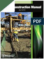 Construction Manual.pdf