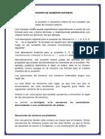 382068165-Sucesion-de-Numeros-Enteros.docx