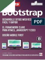 BootStrap Avanzado