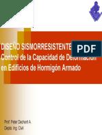 CapacidaddeDeformacion.pdf