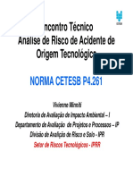 cetesb  norma.pdf