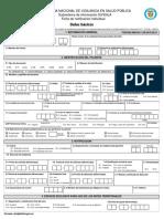 3-FICHA-420-430-440-LEISHMANIASIS-2019