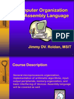 Computer-Organization-with-Assembly-Language-1.ppt