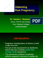 Highriskpregnancy4 150524112254 Lva1 App6892