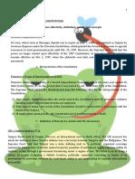 Political Law Cases_Part1