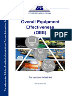 ATS Whitepaper OEE - GB.pdf