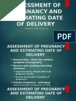 Assessment_in_Pregnancy.pptx