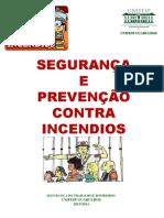 SEGURANCA E PREVENCAO CONTRA INCENDIOS.pdf
