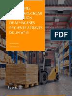 eBook+1.pdf