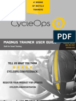 Manual CycleOps Magnus.pdf