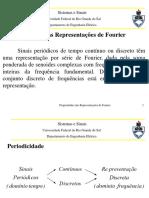 aula14.pdf