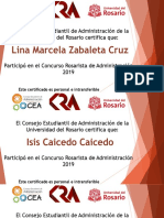 Certificados de Participacion CRA 2019(1).pdf