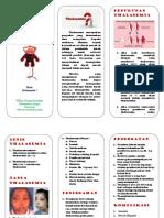 334744272-Leaflet-Thalasemia.docx