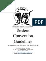 CompleteISCGuidelines03-26-18.pdf