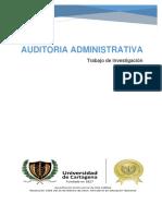 Taller de auditoria proceso.docx