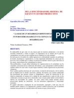art_38_9.pdf
