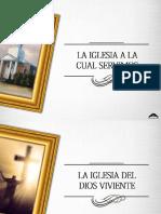 Guia del Diaconado 01.pptx