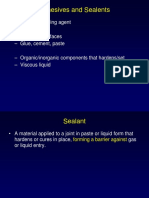 adhesives march 2012.ppt