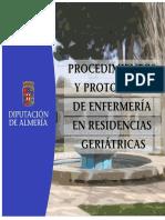 protocolos+y+procedimientos+de+enfermeria.pdf