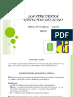 diapositivas expo semiotica.pptx