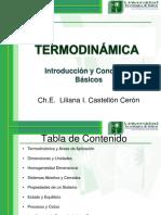 Tema 1 Introducción a la Termodinámica.pptx