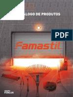 catalogo_famastil_2019.pdf