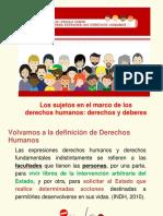 2. Sujetos y sistema de DDHH.pptx
