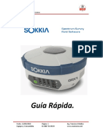 Guía Rápida SSF.pdf