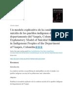 Artículo original.docx