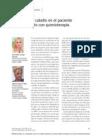 Dialnet-CuidadosDelCabelloEnElPacienteEnTratamientoConQuim-4114837.pdf