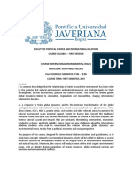 Vallejo-Environmental International Issues 2019-1 (1)