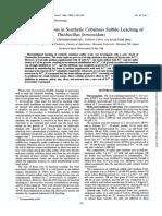Rol de thiobacillus en la sintesis.pdf