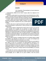 curso cadera.pdf