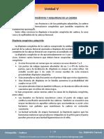 TxtModV (1).pdf