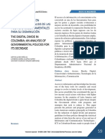 12477-Texto del artículo-59781-1-10-20170909.pdf