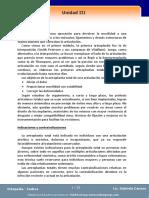 TextoM3Final.pdf