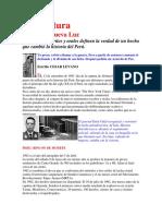 538_digitalizacion.pdf
