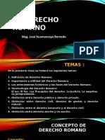 Clase 1 - Historia del Derecho Romano_20190313155134.pptx