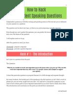 Hacking the TOEFL Speaking PDF.pdf