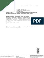 14494-15 b.pdf