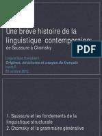 saussure.....chomsky.pdf