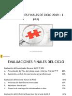 PAUTAS EXPOSICIÓN E INFORME FINAL.pptx