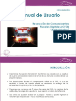 Manual de Usuario Ambulancias Qualitas