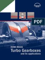 renkmaag-turbo-gearboxes.pdf