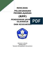 RPP_KELAS_II_SMS_I_BANDAR_1(1).doc
